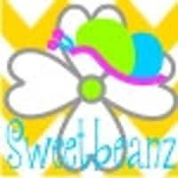 SweetbeanzBoutique