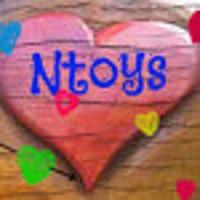Ntoys
