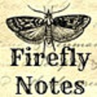 fireflynotes