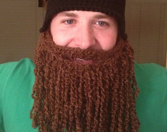 Jase Robertson Duck Dynasty Before Beard