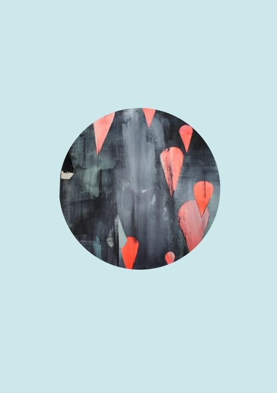 Art No. 03