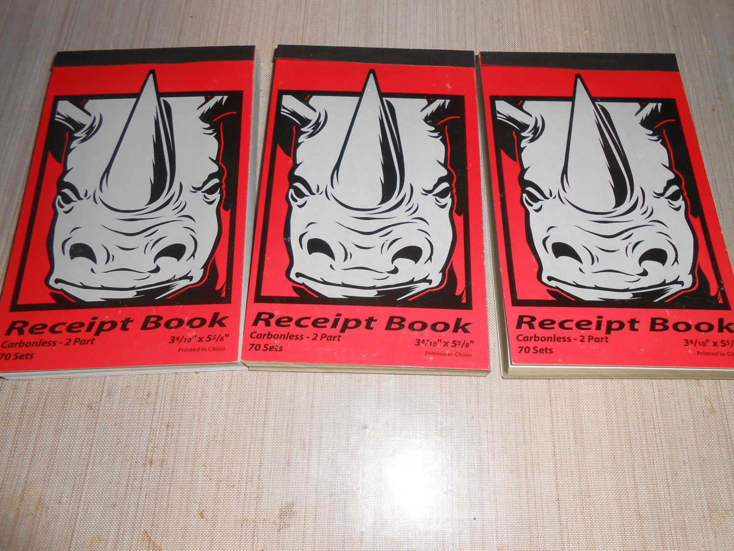 https://www.etsy.com/listing/126424655/customer-receipt-book-junk-journals?ref=tre-2724573252-11