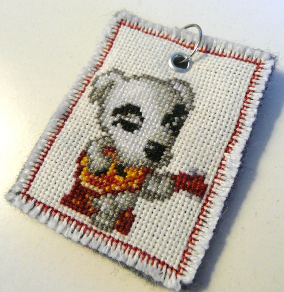 kk slider by kpop stitches