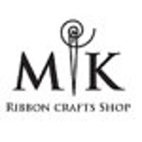mkribboncrafts