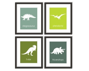 Popular items for boys room wall decor on Etsy