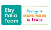 ETSY ITALIA TEAM