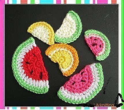 WATERMELON CARVING PATTERNS - Browse Patterns
