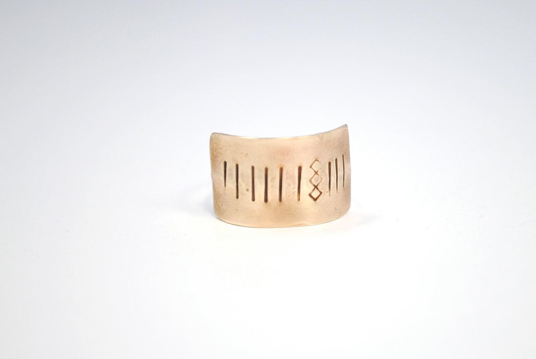 Eleven Ring - seaworthysend