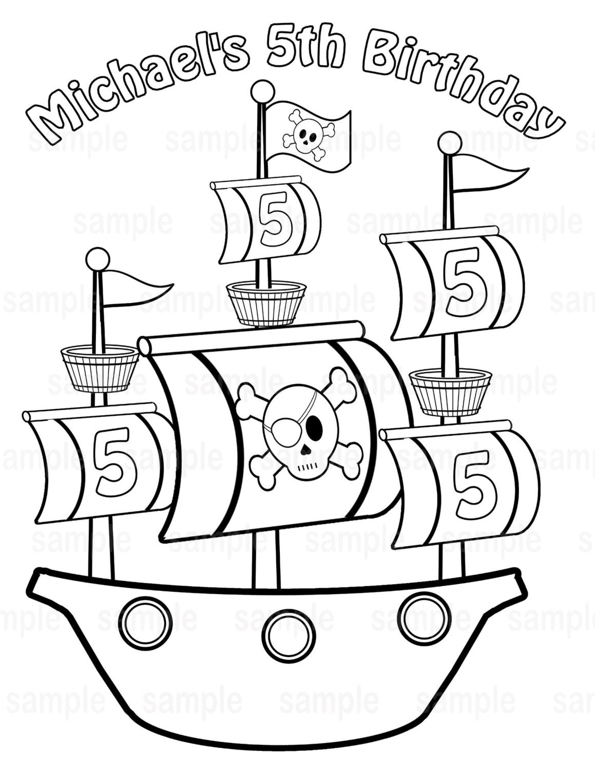 sunken ship adult coloring page auto electrical wiring diagramsunken pirate ship coloring pages
