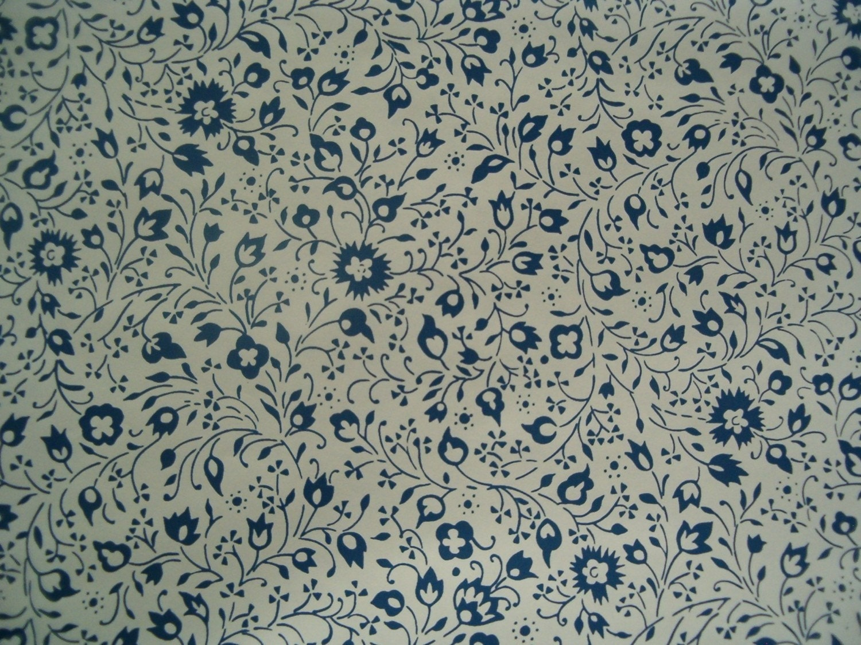 Floral wallpaper tumblr quotes for iphonr pattern vintage for Vintage wallpaper