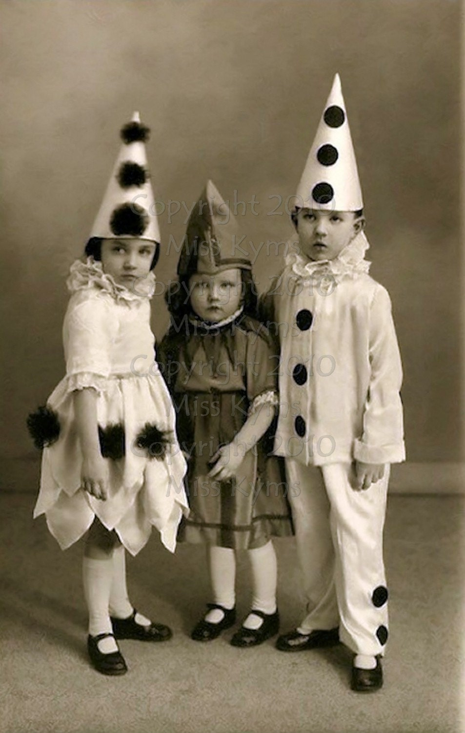 92 best images about Pierrot on Pinterest