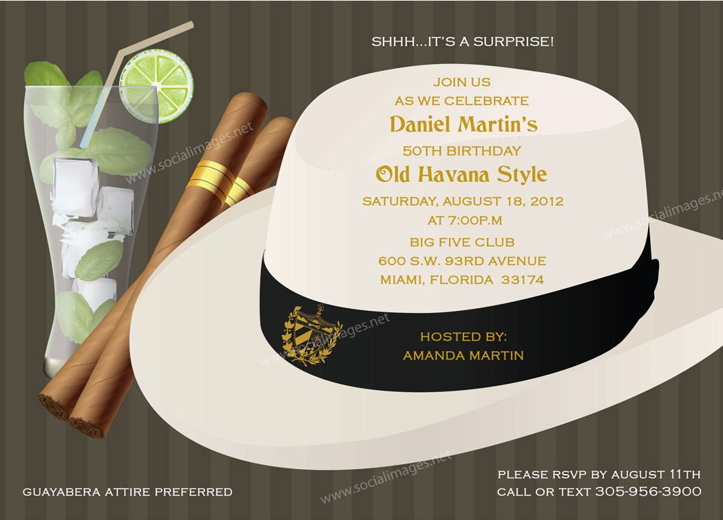 Nyc Themed Invitations was great invitations template