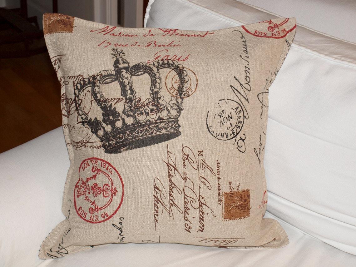 Дофин КОЛЛЕКЦИЯ - Royal Style - Crown - Чехол - RuPiper образцов Оригинальные