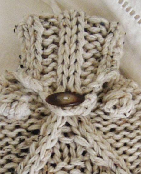 коренастый овсянки кабель вязать защитную крышку бутылки с водой