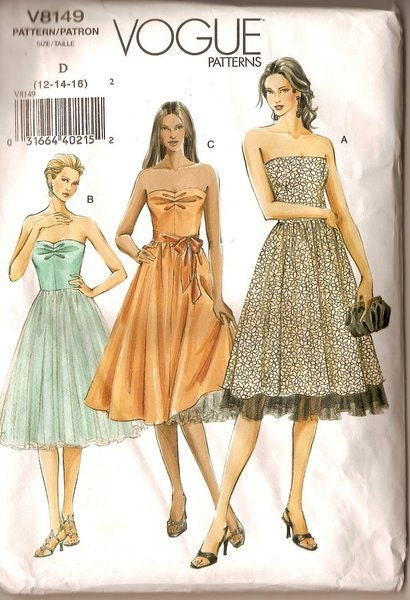 il 570xN.240703814 Cocktail Dress Sewing Patterns
