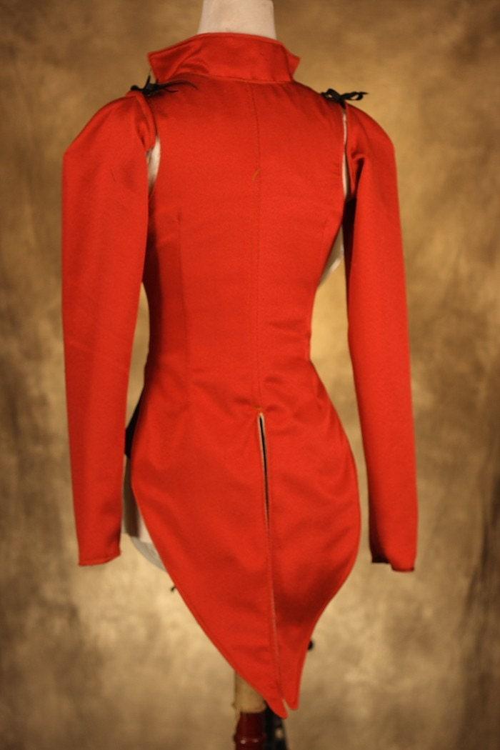 Steampunk por Damsel in this Dress Il_570xN.53955106