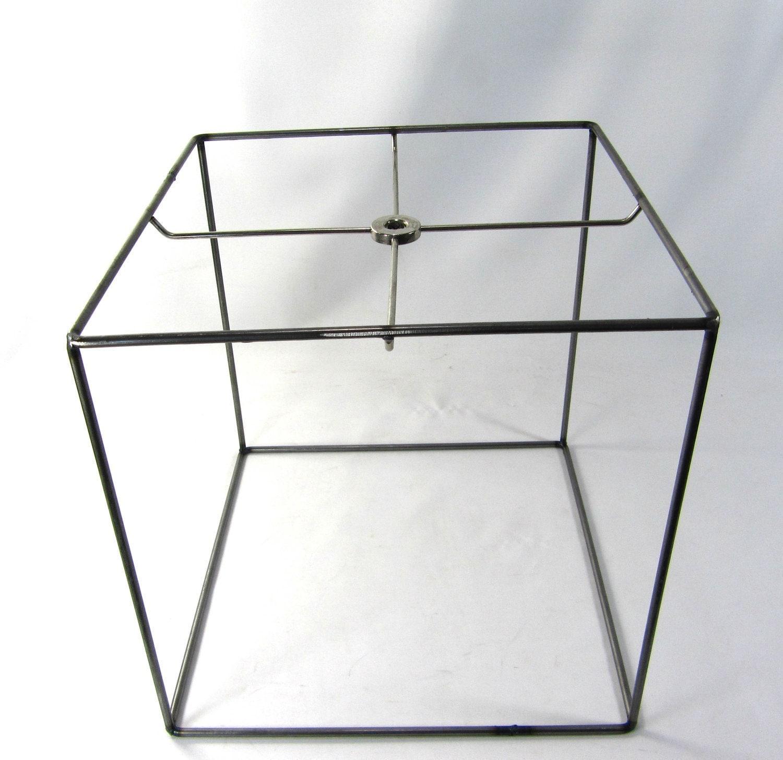 ceramic table lamps custom lamp shades york shades. Black Bedroom Furniture Sets. Home Design Ideas