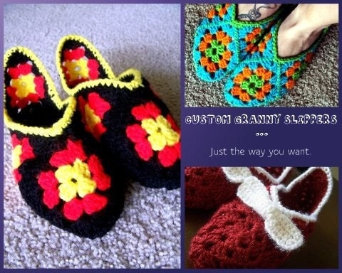 Granny Square - the purl bee - Knitting Crochet Sewing Crafts