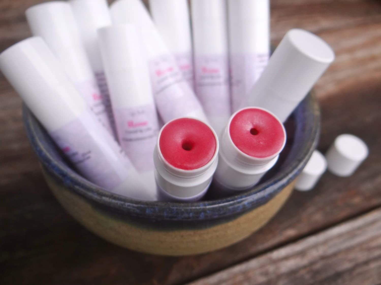 Rose Lip Tint