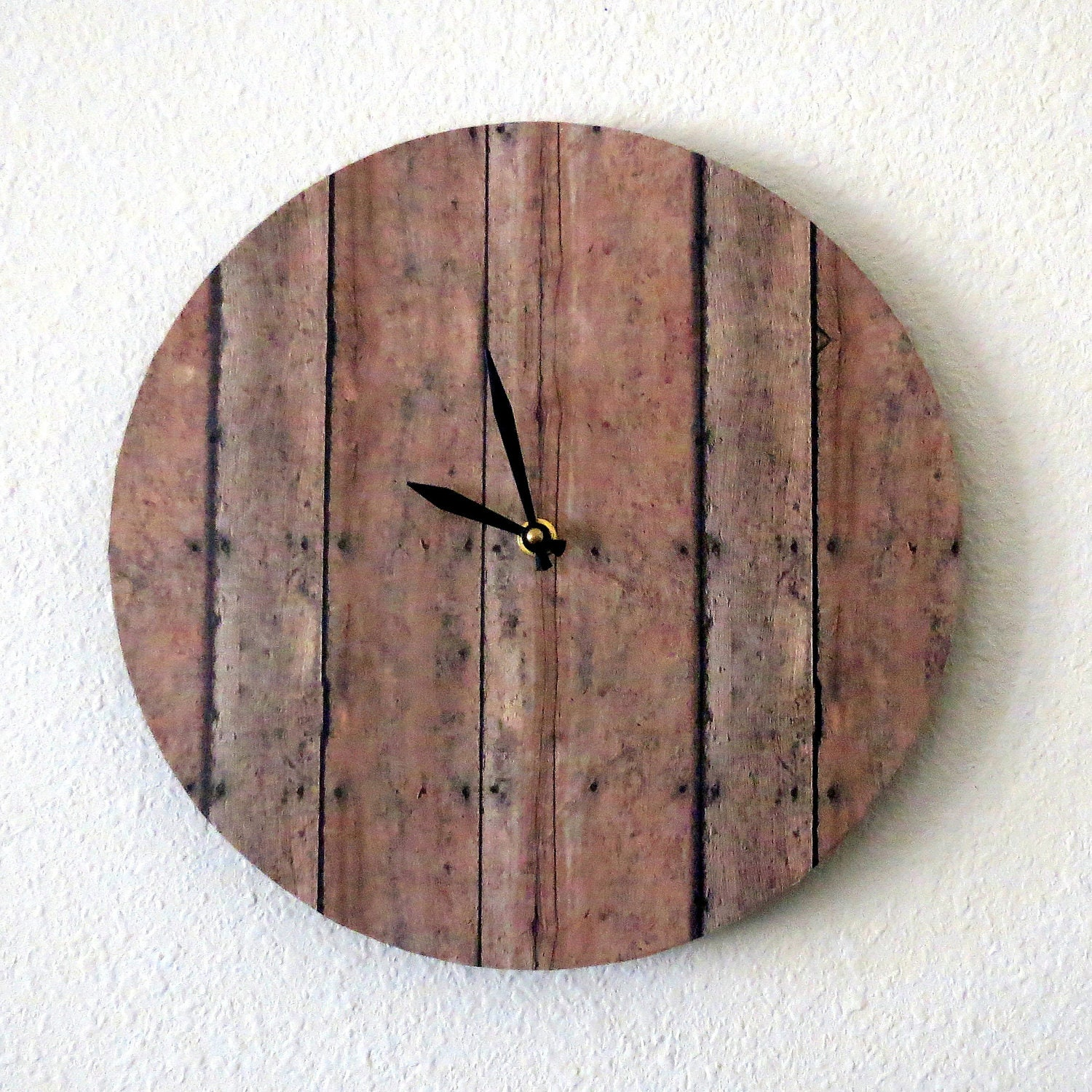 301 moved permanently - Wall picture clock decoration ...