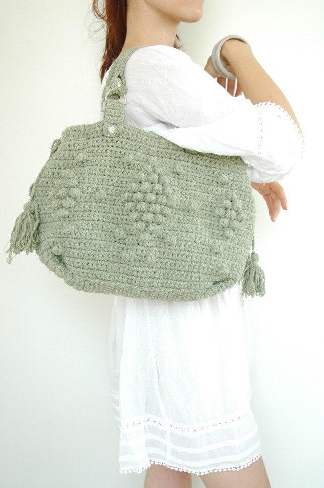 LuxuPurse.com---Designer Handbag and Accessory: LuxuPurse.com