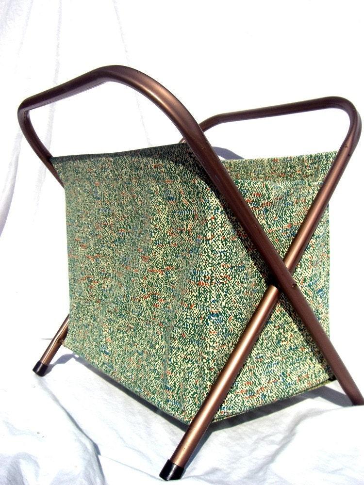 il 570xN.89921866 Knitting Caddy