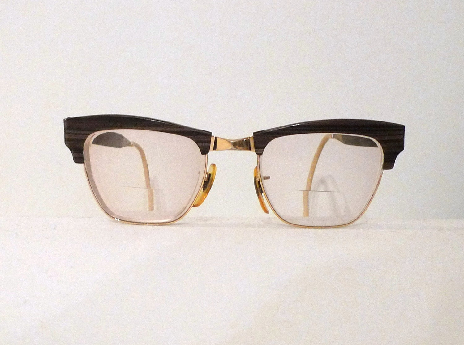 Eyeglass Frames With Cable Temples : CABLE TEMPLE EYEGLASS FRAMES - Eyeglasses Online