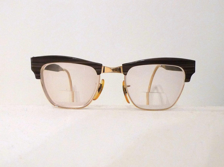 CABLE TEMPLE EYEGLASS FRAMES - Eyeglasses Online