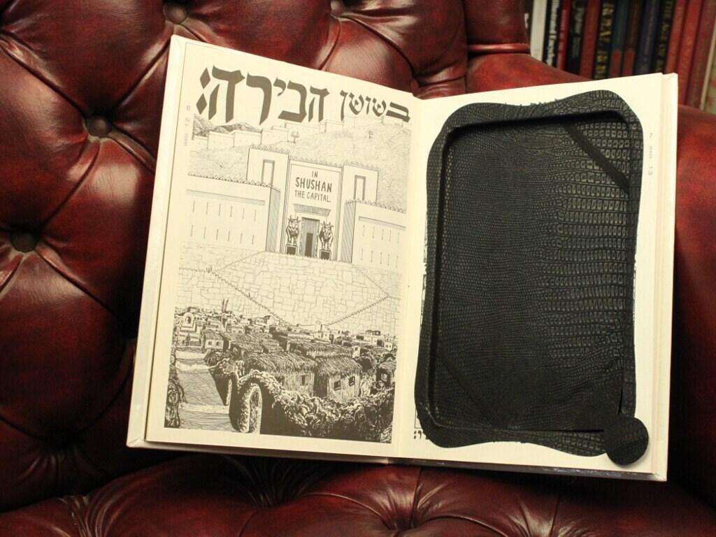 Graphic Novel Kindle 3 Case, Kindle Keyboard Case, Keyboard Hardcover, Recycled Book, ReAuthored - ReAuthored