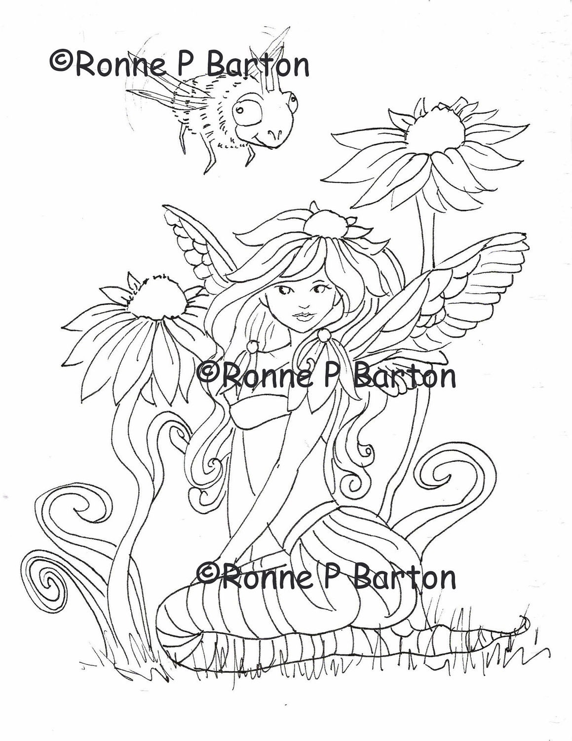 Nancydrew Free Colouring Pages Nancy Drew Coloring Pages