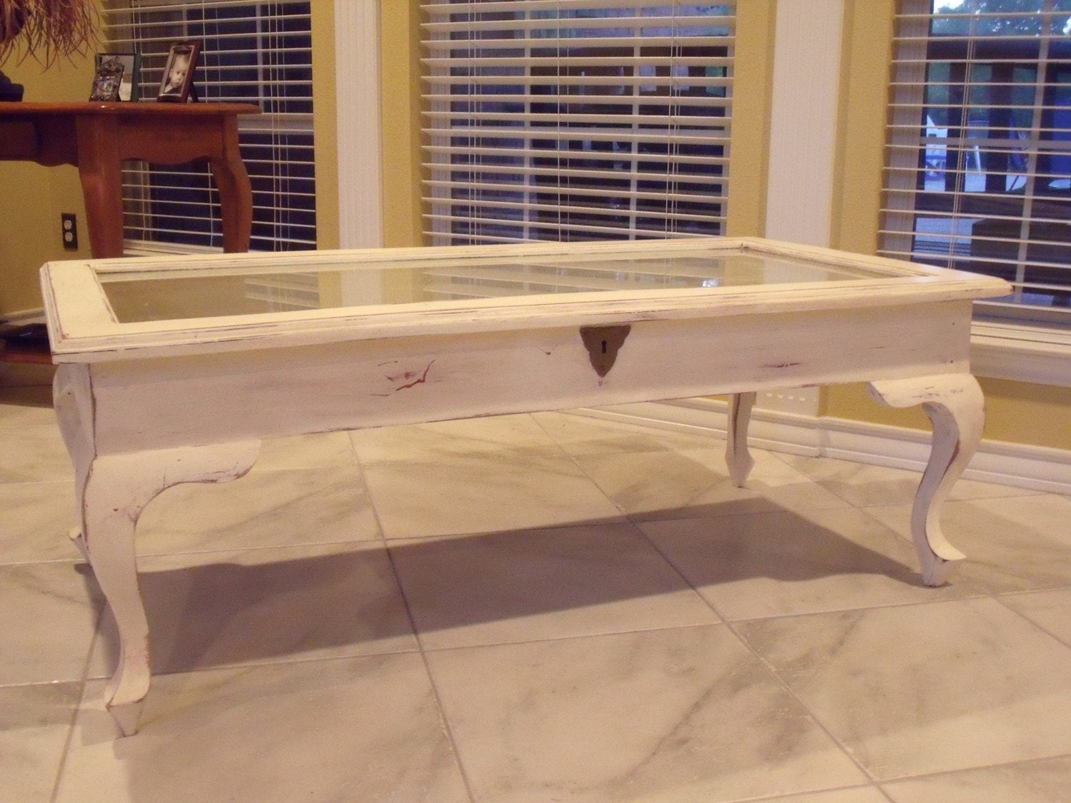 Antique Coffee Table Antique Door By Brooklynnchase On Etsy