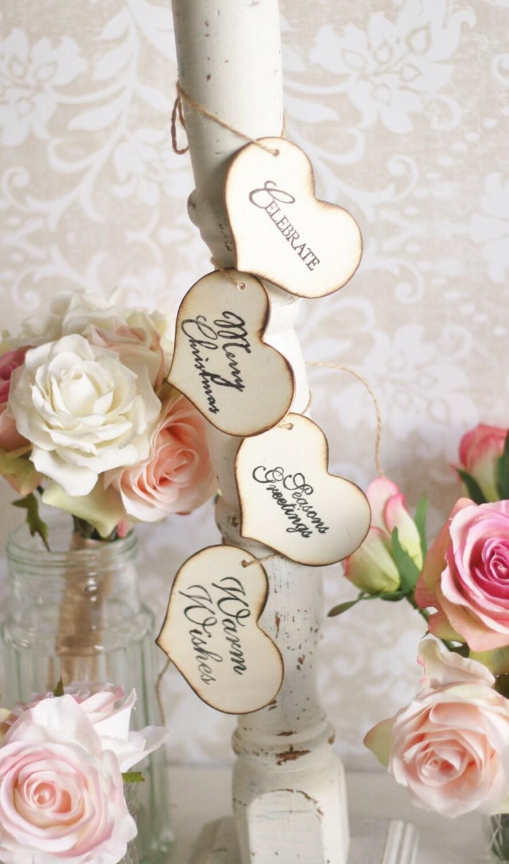 Красивости для свадебной церемонии от