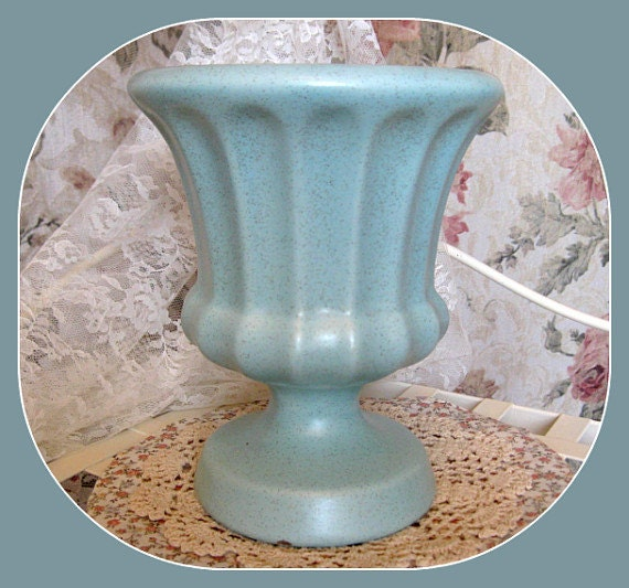 Popular items for 1950s home decor on Etsy
