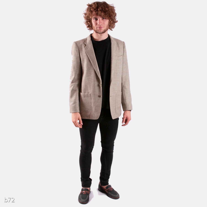 80s+clothes+for+men