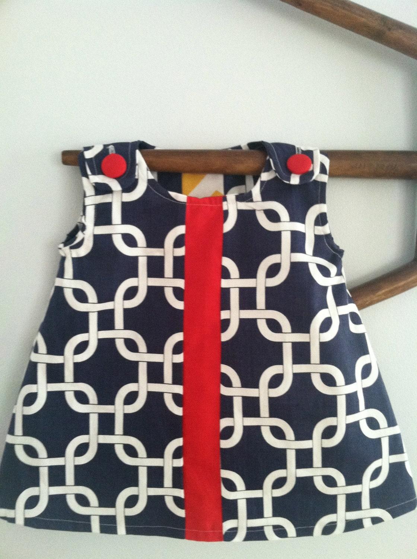 best etsy dresses, girls handmade, best handmade dresses