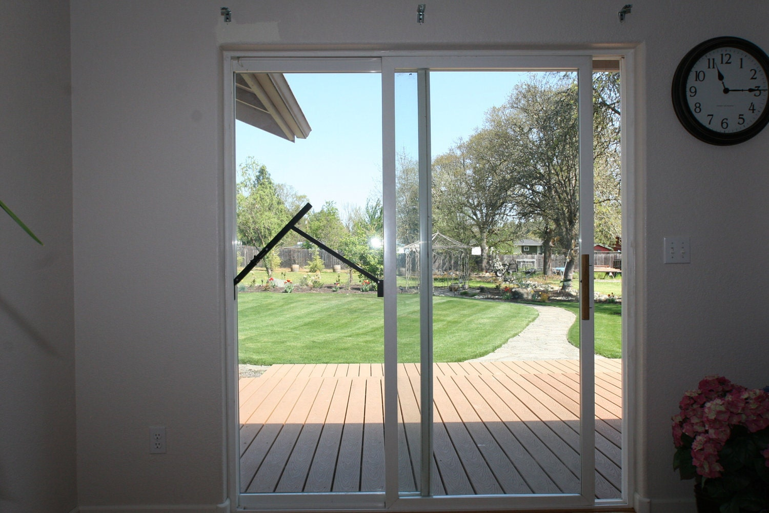 Image Result For Lexan Home Windows