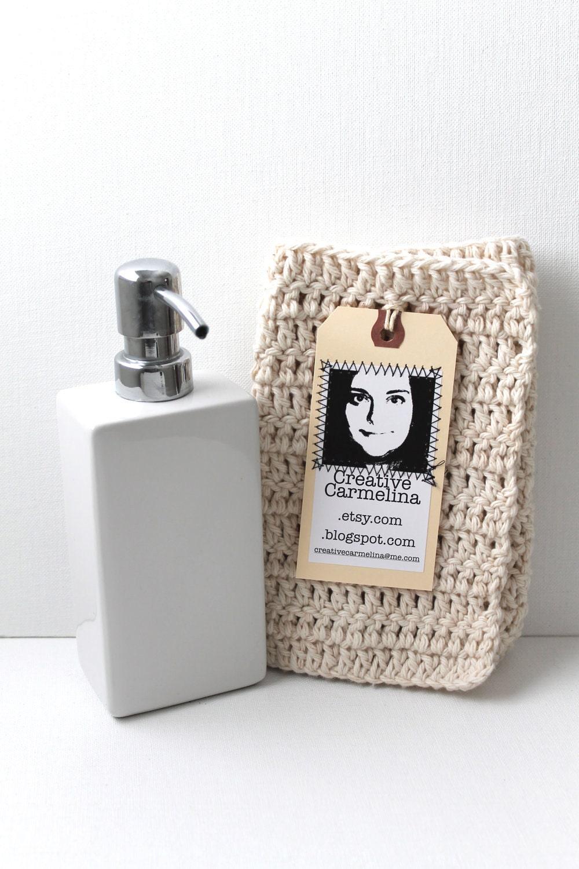 Кухни кухонные Вязание ручной очистки органических поставки Комплект из двух