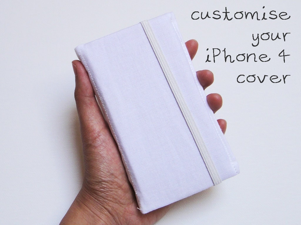 Fabric Book Covers Make Your Own : Juanita tortilla design your own smartphone or ipod book