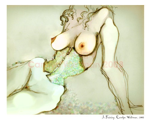 il 570xN.314602286 European porn stars > Porn star sex gallery (pics preview) > porn star sex ...