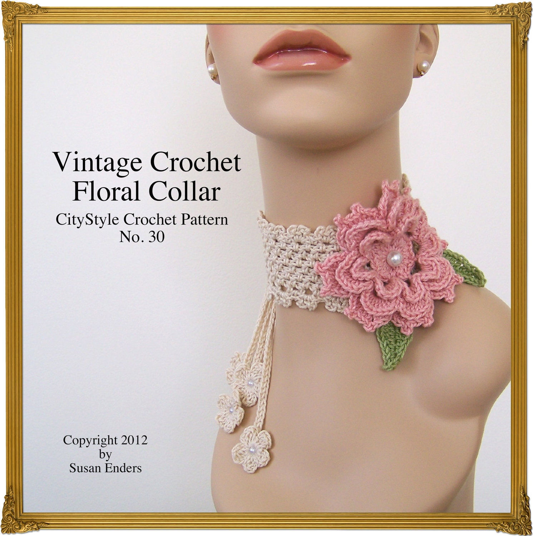 Free Crochet Wedding Accessories patterns