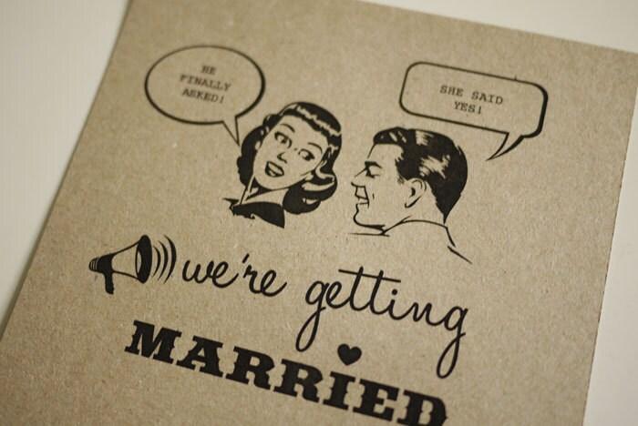 google image result for http://img2.etsystatic/000/0/6243464, Wedding invitations