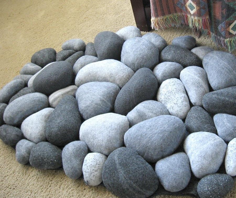 Камень путь мат