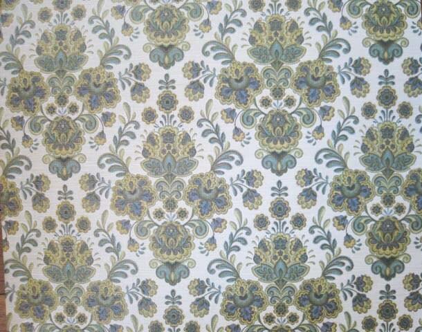 vintage wallpaper free samples
