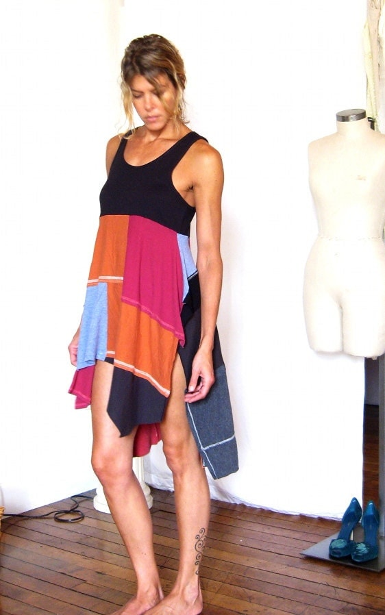 Knitwear : Funky Divaa, | Womens Fashion Clothes | Womens Cl