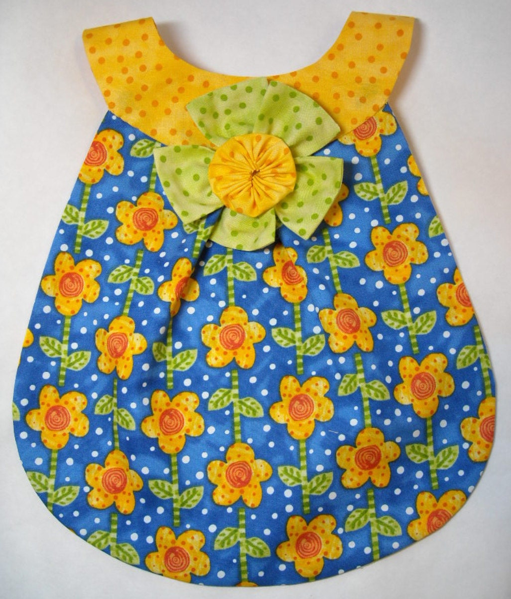DIVA BABY BIB KIT! PATTERN! EASY AND FUN! GREAT BABY GIFT!