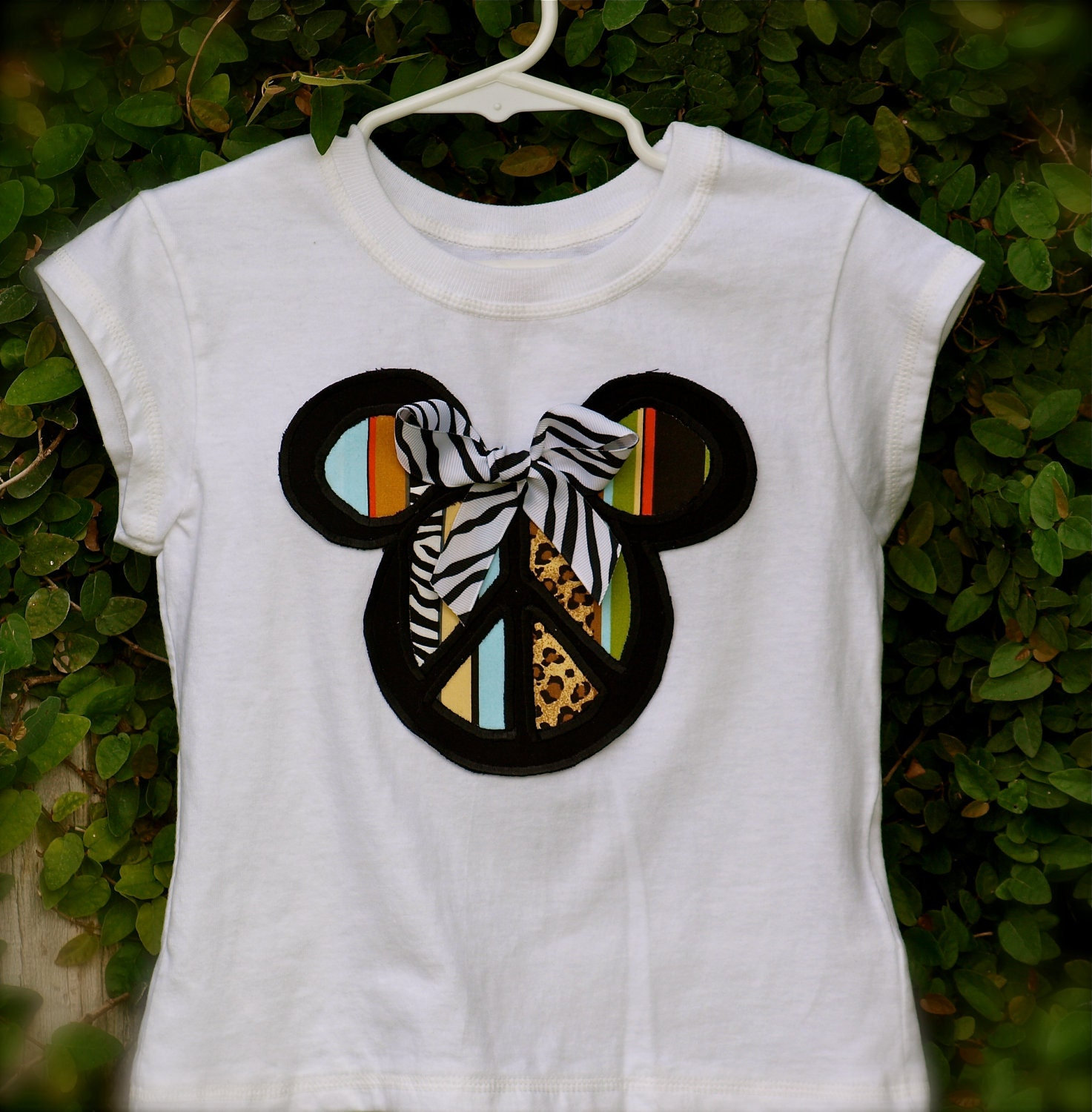 Custom Boutique Disney Vacation MINNIE MICKEY MOUSE Adult Mommy Ladies ...