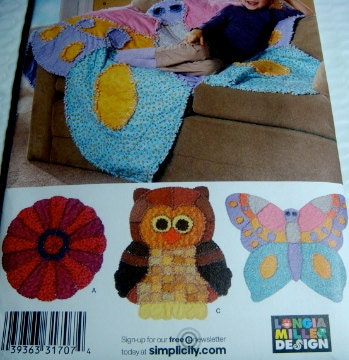3D BEADED PATTERNS - FREE PATTERNS - PAISLEY PATTERN