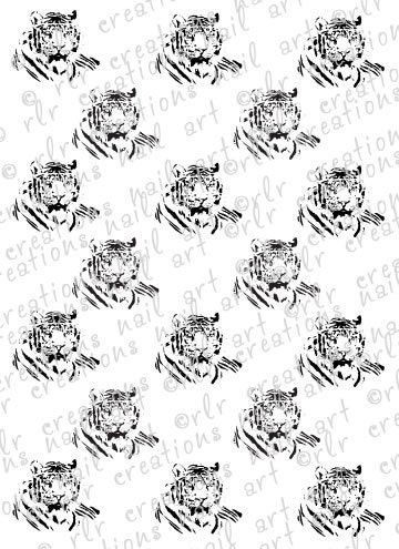 Alibata Tattoos 05 as well Cool Simple Designs likewise Nail Decals Waterslide further Hello Kitty Coloring Pages as well Style And Apply Style And Apply Butterfly Tendril Wall Decal P5ca6a87a5d1559d16800d331bfab4bb3. on easy nail polish designs at home