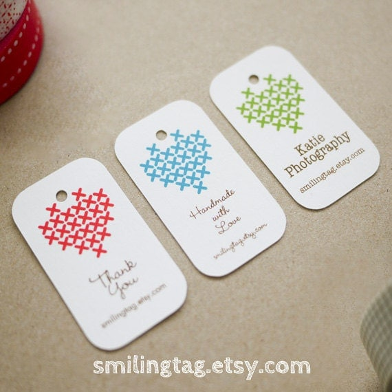 Vistaprint Wedding Gift Tags : Personalized Favor Tags image search results