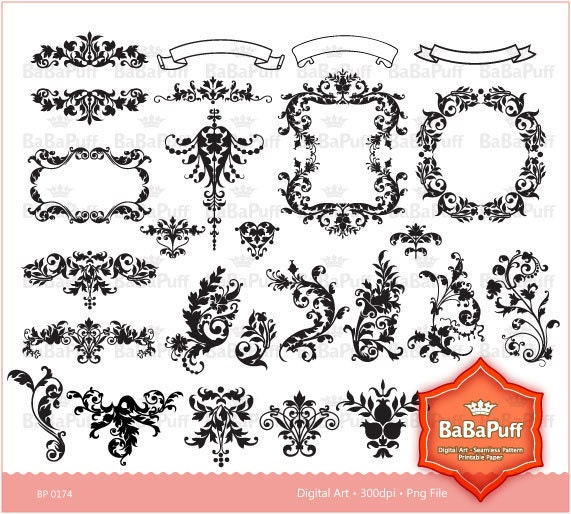 Wedding Clip Art Bridal Shower Graphics Find hundreds of poetic